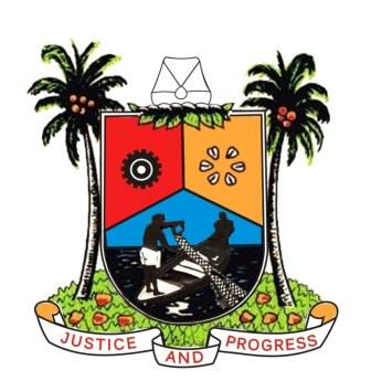 Photo of CLEANER LAGOS: WASTE COLLECTION OPERATORS COMMENCE COMMERCIAL OPERATIONS