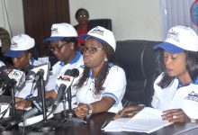 Photo of LAGOS FIRST LADY TO LAUNCH ENDOWMENT FUND TO DEFRAY COST OF PEDIATRIC SURGERIES
