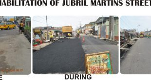 on-going-rehabilitation-of-jubril-martins-street-lawanson-310x165