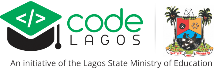 Photo of CODELAGOS: 337 SCHOOLS TO PARTICIPATE IN CODING COMPETITION