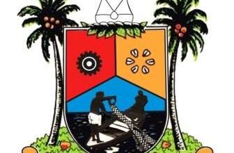Photo of RECRUITMENT OF 1,000 SECONDARY SCHOOL TEACHERS BY LASG