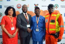 Photo of LAGOS MOVES TO ERADICATE WASTES GENERATED DURING CONSTRUCTION, DEMOLITION