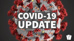 Photo of COVID-19 UPDATES