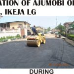 on-going-rehabilitation-of-ajumobi-olorunoje-street