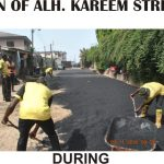 on-going-rehabilitation-of-alh-kareem-street-lasimra-office-axis