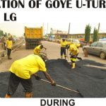 on-going-rehabilitation-of-goye-u-turn-by-alimosho-road