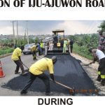 on-going-rehabilitation-of-iju-ajuwon-road-grailand-axis