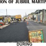 on-going-rehabilitation-of-jubril-martins-street-lawanson