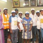 LAGOS MARKS WORLD SAFETY DAY