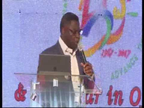 "Photo of ""Lagos is pressing on to greater heights"" – Pastor Ashimolowo"