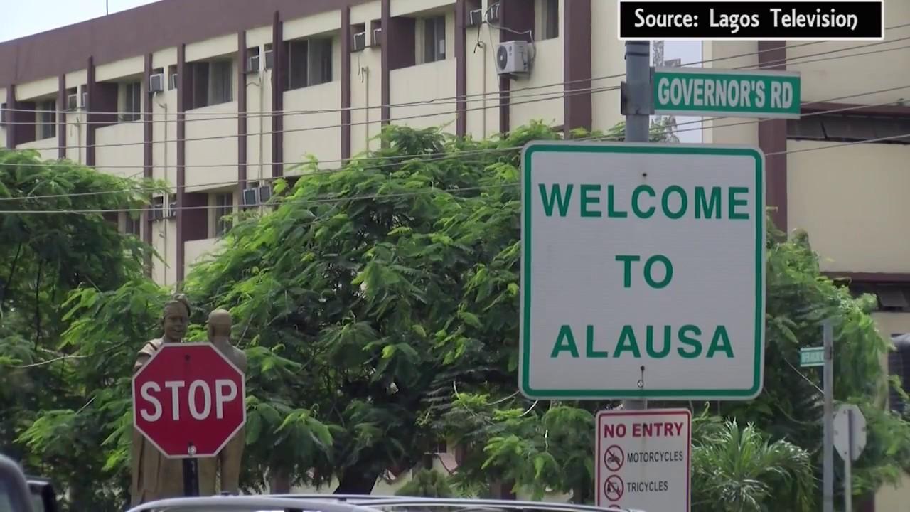 Photo of LAGOS STATE: HUB OF ARTS, TOURISM & ENTERTAINMENT