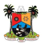 LAGOS BRIEFS ELIGIBLE CIVIL SERVANTS ON PROMOTION EXERCISE