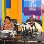 RELIGIOUS TOURISM CAPTURED IN LAGOS TOURISM MASTER PLAN- AYORINDE