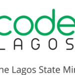 CODELAGOS: 337 SCHOOLS TO PARTICIPATE IN CODING COMPETITION
