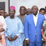EXPORT INFLOW AT LFZ TO HIT $6BILLION BY 2020 – AMBODE