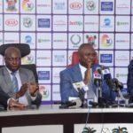 LAGOS TARGETS 150, 000 PARTICIPANTS FOR 2019 MARATHON
