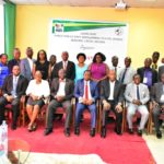PSSDC SEEKS IMPROVED SKILLS FOR 21ST-CENTURY TRAINING PROFESSIONALS