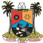 AMBODE DESERVES COMMENDATION FOR TRANSFORMING LAGOS- AGBESE