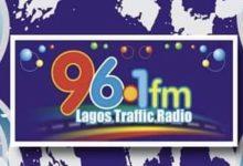 Photo of LAGOS TRAFFIC RADIO ANNOUNCES SHUTDOWN OF TRANSMISSION FOR ROUTINE MAINTENANCE