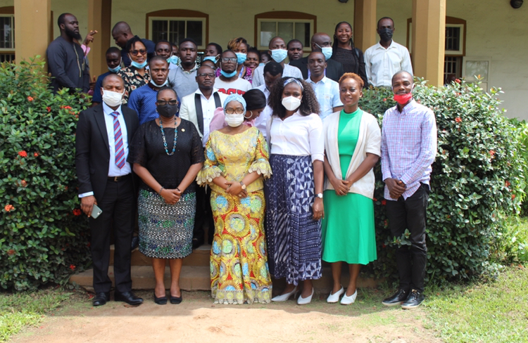 Lagos Begins Training Of 150 Tour Guides